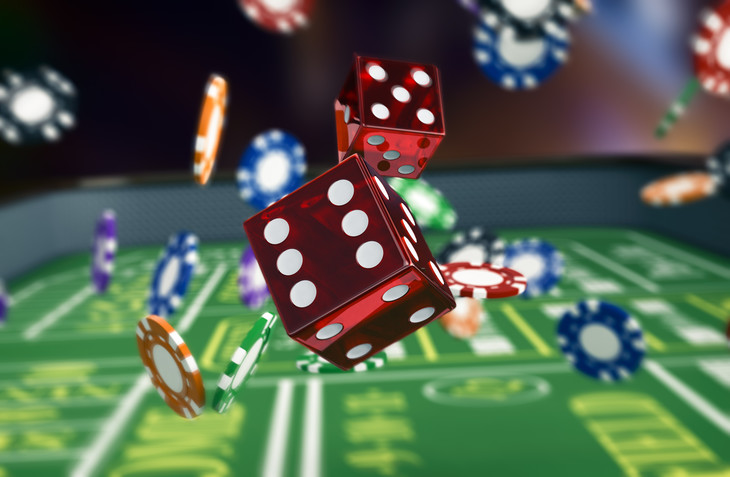 Best Outlet to Play Casino Games Online