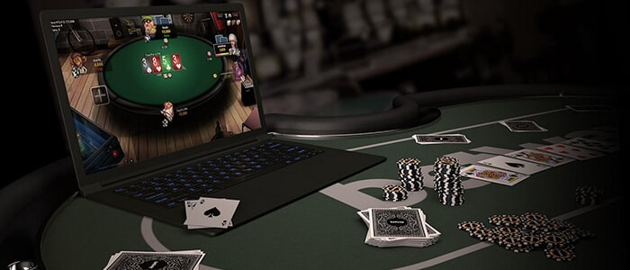 Poker: An Effective Strategy at Any Level!
