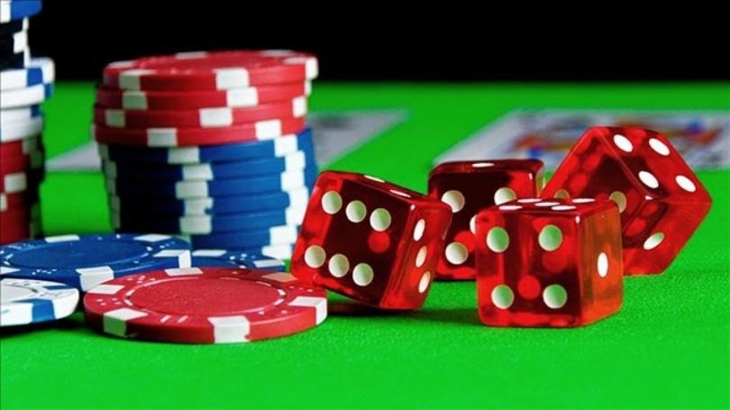 Play Casino Games without Any Problem Online