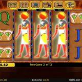 Casino Gameplay
